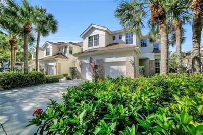 25050 Cypress Hollow Ct, Bonita Springs, FL 34134 - MLS#: 218057673