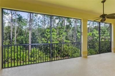 26497 Lucky Stone Rd, Bonita Springs, FL 34135 - MLS#: 218057866