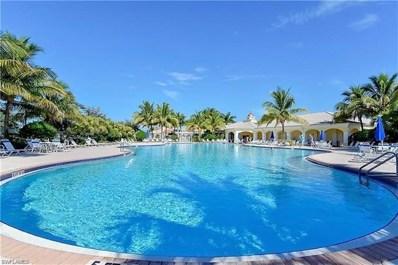 28681 Wahoo Dr, Bonita Springs, FL 34135 - MLS#: 218058105