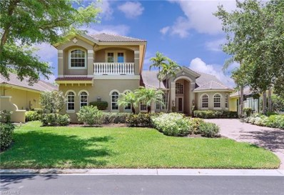 20050 Chapel Trace, Estero, FL 33928 - MLS#: 218058165