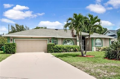 73 Chardon Pl, Naples, FL 34110 - MLS#: 218058381