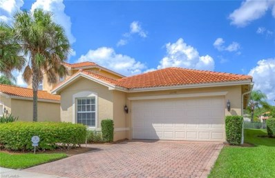 11130 Peace Lilly Way, Fort Myers, FL 33913 - MLS#: 218058632