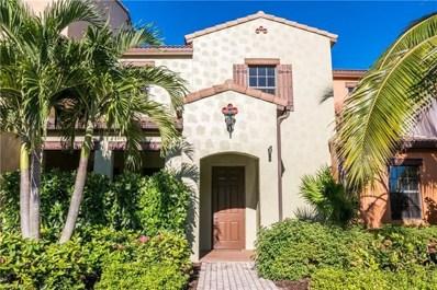 11875 Izarra Way, Fort Myers, FL 33912 - MLS#: 218059455