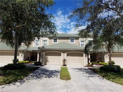 3465 Laurel Greens Ln S, Naples, FL 34119 - MLS#: 218059530