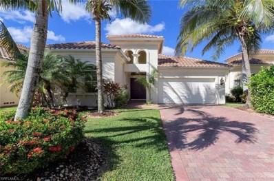 22034 Natures Cove Ct, Estero, FL 33928 - MLS#: 218059767