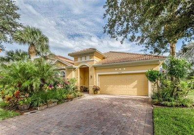 10274 Cobble Hill Rd, Bonita Springs, FL 34135 - MLS#: 218059846