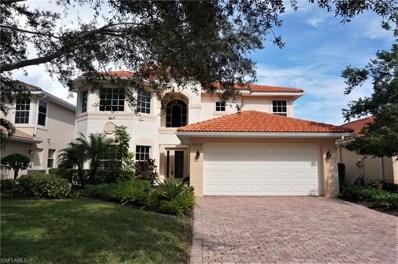 9059 Astonia Way, Estero, FL 33967 - MLS#: 218059869