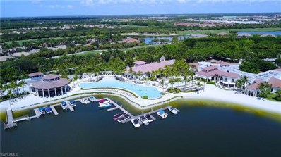 10731 Mirasol Dr, Miromar Lakes, FL 33913 - MLS#: 218059872