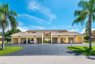 1219 23rd Pl, Cape Coral, FL 33990 - MLS#: 218060869