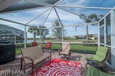 15142 Reef Ln, Bonita Springs, FL 34135 - MLS#: 218061563