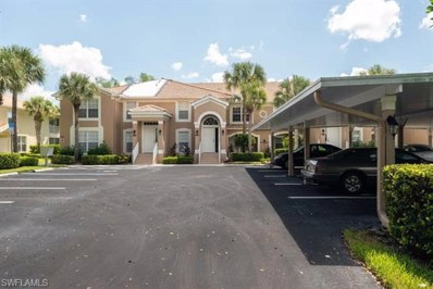 9331 Spring Run Blvd, Estero, FL 34135 - MLS#: 218061585