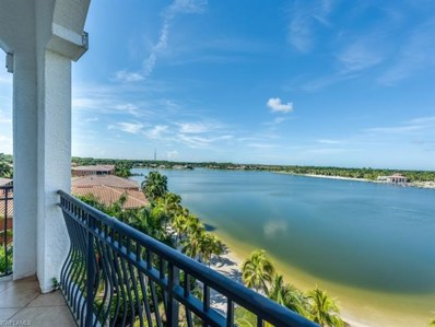 10733 Mirasol Dr, Miromar Lakes, FL 33913 - MLS#: 218062606