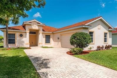 19940 Estero Verde Dr, Fort Myers, FL 33908 - MLS#: 218062643