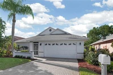 9104 Palm Island Cir, North Fort Myers, FL 33903 - MLS#: 218062809