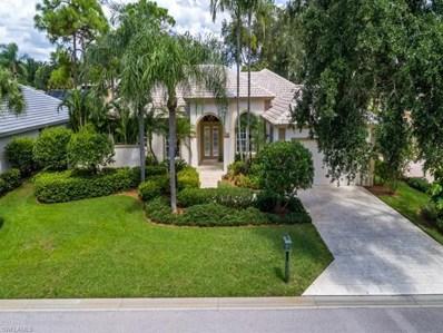 3490 Fiddlehead Ct, Bonita Springs, FL 34134 - #: 218063768