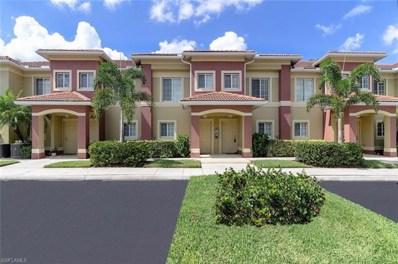 9420 Ivy Brook Run, Fort Myers, FL 33913 - MLS#: 218063772