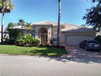 11427 Pembrook Run, Estero, FL 33928 - MLS#: 218063812