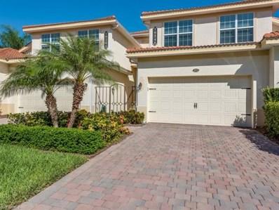 10248 Cobble Notch Loop, Bonita Springs, FL 34135 - MLS#: 218064018