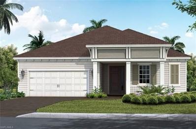 13717 Woodhaven Cir, Fort Myers, FL 33905 - MLS#: 218064242