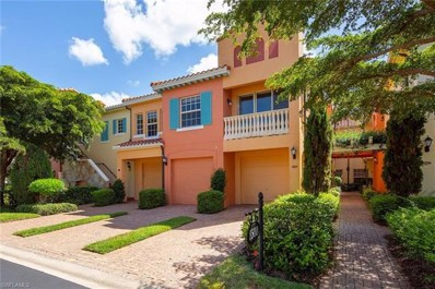 8500 Via Lungomare Cir, Estero, FL 33928 - MLS#: 218064713