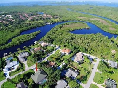 4958 Riverside Dr, Estero, FL 33928 - MLS#: 218064732