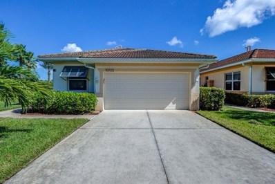 10512 Avila Cir, Fort Myers, FL 33913 - MLS#: 218065114
