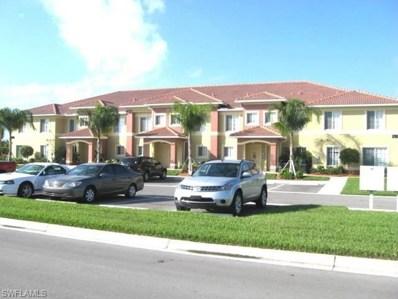 9465 Ivy Brook Run, Fort Myers, FL 33913 - MLS#: 218065141