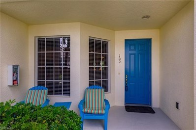 14519 Abaco Lakes Dr, Fort Myers, FL 33908 - MLS#: 218065384