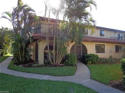 27850 Hacienda East Blvd, Bonita Springs, FL 34135 - MLS#: 218065791