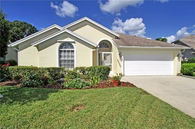 22049 Seashore Cir, Estero, FL 33928 - MLS#: 218066192