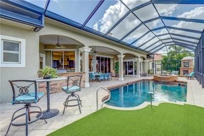 23866 Sanctuary Lakes Ct, Bonita Springs, FL 34134 - MLS#: 218066284