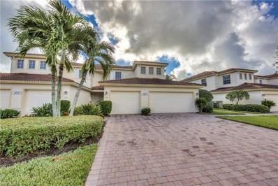 3100 Meandering Way, Fort Myers, FL 33905 - MLS#: 218066384
