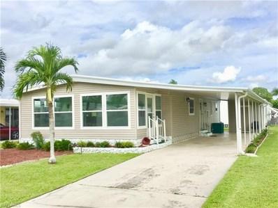 9280 Lord Rd, Bonita Springs, FL 34135 - MLS#: 218066773
