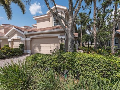 12021 Covent Garden Ct, Naples, FL 34120 - MLS#: 218066890