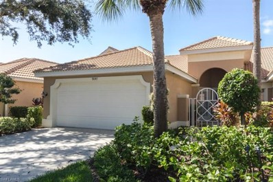 9047 Spring Run Blvd, Estero, FL 34135 - MLS#: 218066902