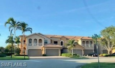 3548 Cherry Blossom Ct, Estero, FL 33928 - MLS#: 218067529