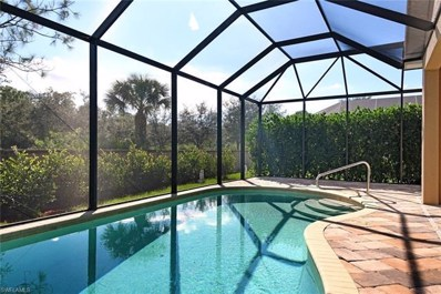 2745 Inlet Cove Ln W, Naples, FL 34120 - MLS#: 218067812