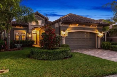 8328 Adelio Ln, Fort Myers, FL 33912 - MLS#: 218068522