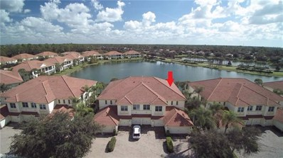 26448 Lucky Stone Rd, Bonita Springs, FL 34135 - MLS#: 218069469