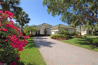 23307 Foxberry Ln, Estero, FL 34135 - MLS#: 218070289