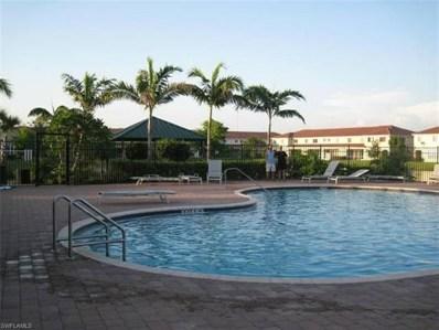 17505 Cherry Ridge Ln, Fort Myers, FL 33967 - MLS#: 218071565