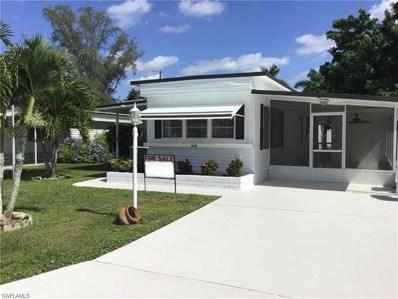 26198 Princess Ln, Bonita Springs, FL 34135 - MLS#: 218071777