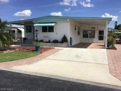 27473 Pauline Dr, Bonita Springs, FL 34135 - MLS#: 218072469