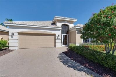 14706 Osprey Point Dr, Fort Myers, FL 33908 - MLS#: 218073487
