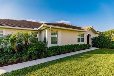 10448 Severino Ln, Fort Myers, FL 33913 - MLS#: 218074686