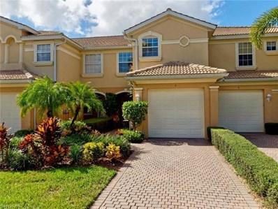20000 Heatherstone Way, Estero, FL 33928 - MLS#: 218074984