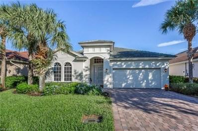 10256 Cobble Hill Rd, Bonita Springs, FL 34135 - MLS#: 218075672