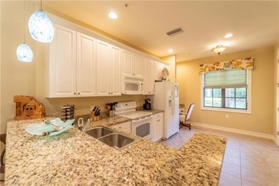 9158 Chula Vista St, Naples, FL 34113 - MLS#: 218079407