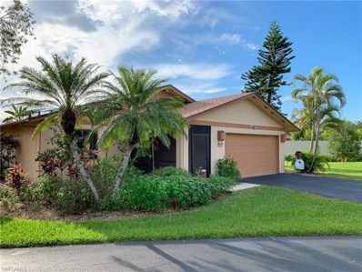 6448 Royal Woods Dr, Fort Myers, FL 33908 - MLS#: 218079529