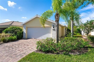 28784 Xenon Way, Bonita Springs, FL 34135 - MLS#: 218079701